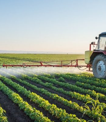 302 Çiftlik Faaliyetleri