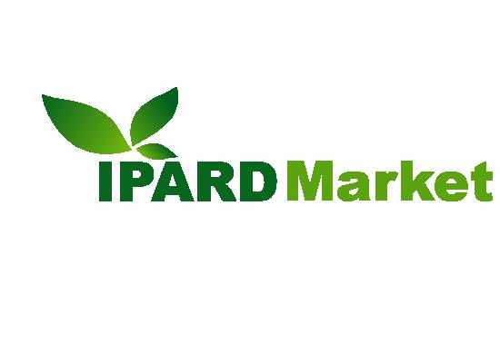 IPARD Market